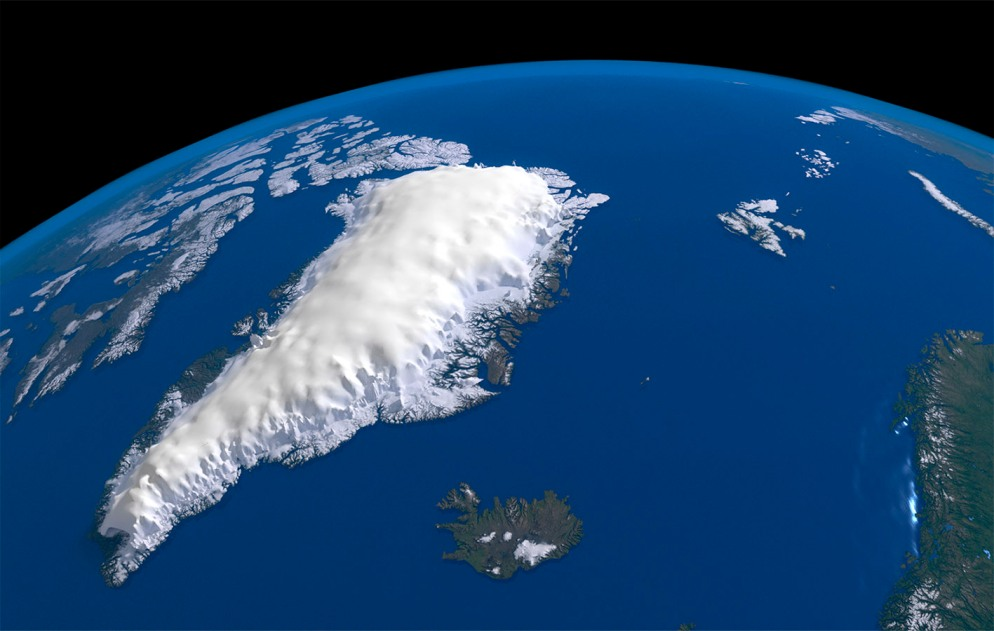 greenland_from_space1